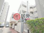 日本TokyoShinagawa的房产,4 Shinagawa-Ku-Kamiosaki,编号50540369