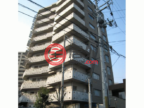 日本JapanJapan的房产,5 Takarazuka-Shi-Umenocho,编号50540364
