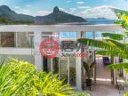 巴西里约热内卢Araruama的房产,编号36482184