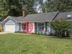 美国北卡罗莱纳州夏洛特的房产,8516 Woodford Bridge Drive,编号50001855