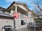 新西兰坎特伯雷的房产,440B Wilsons Road,编号32766139