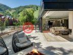 美国科罗拉多州阿斯蓬的房产,219 E Durant Avenue PH-20,编号28674230