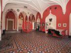 爱尔兰County WestmeathMullingar的房产,Knockdrin Castle,编号35525295
