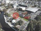 新西兰基督城的房产,2a/243 Cambridge Terrace,编号48763836