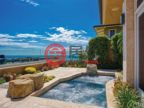 美国加州Corona Del Mar的房产,4515 Perham Road,编号49756601