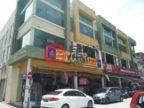 马来西亚霹雳州Ipoh的房产,Jalan Silibin 30100 Perak,编号56666311