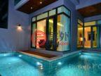 泰国普吉府Patong的房产,编号33605892