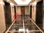 阿联酋迪拜迪拜的房产,编号54136659