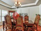 美国新泽西州弗里霍尔德的房产,41 Yearling Place,编号41432221
