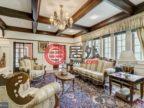 美国马里兰州巴尔的摩的房产,4303 UNDERWOOD RD,编号54948488