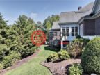 美国佛吉尼亚州威廉斯堡的房产,121 Mid Ocean,编号50908224