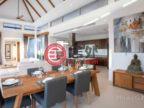 泰国普吉府塔朗的房产,编号44753892