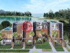 泰国普吉府普吉的房产,- - Cherngtalay Thalang,编号47652332