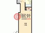 日本JapanTokyo的房产,1 Yokohama-Shi-Tsurumi-Ku-Komaoka,编号50540365
