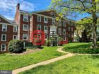 美国哥伦比亚特区华盛顿哥伦比亚特区的房产,3879 RODMAN ST NW #A61,编号53805621