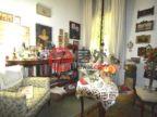 意大利威尼托威尼斯的房产,Venezia Lido,编号19771829