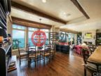 美国加州新港海滩的房产,3619 Ocean Boulevard,编号35499991