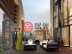 阿联酋迪拜迪拜的公寓,BLVD Heights Podium,编号60234907