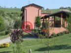 意大利艾米利亚-罗马涅皮亚琴察的房产,VIA BERTONI,编号47327230
