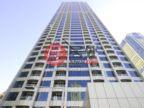 阿联酋迪拜迪拜的房产,编号54136677