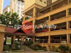 马来西亚雪兰莪州Puchong的房产,TAMAN SRI JATI KUALA LUMPUR,编号57764857