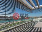 阿联酋迪拜迪拜的房产,District One Mohammed Bin Rashid City,编号52024381