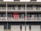 美国马里兰州Ocean City的房产,308 26TH ST #4,编号52772726