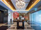 阿联酋迪拜迪拜的房产,Al Sharta,编号54136655