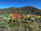 美国科罗拉多州特鲁莱德的房产,编号48995004