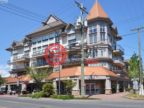 加拿大不列颠哥伦比亚省Langford的房产,866 Goldstream Ave #304,编号50414909