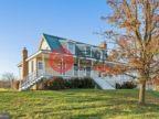美国佛吉尼亚州Purcellville的独栋别墅,19745 SHELBURNE GLEBE RD,编号59367486