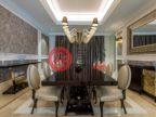 阿联酋迪拜迪拜的房产,District One Mohammed Bin Rashid City,编号52546400