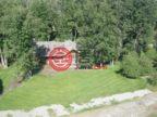 美国蒙大拿州Whitefish的房产,405 Delrey Road,编号41256767