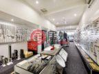 澳大利亚维多利亚州Richmond的商业地产,337-341 Swan Street,编号50752083