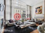 美国纽约州纽约的房产,16 Warren Street #4,编号49730815