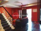 马来西亚Wilayah PersekutuanCheras (Kuala Lumpur)的房产,TAMAN JUARA JAYA CHERAS,编号57832424