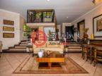 哥斯达黎加圣若泽Escazú的房产,San Antonio,编号40826113