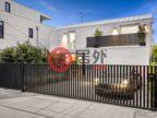 澳大利亚维多利亚州South Yarra的房产,29 Macfarlan Street,编号50757101