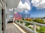 波多黎各Puerto RicoGuaynabo的房产,5 Palm Circle St. Apt. 16 PH-A,编号56015321