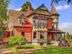 美国华盛顿州西雅图的房产,1630 36th Ave,编号16242388