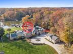 美国马里兰州安纳波利斯的房产,1524 CEDAR LANE FARM RD,编号51670052