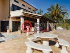 西班牙Balearic IslandsPalma的房产,编号25411438