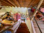 洪都拉斯海湾群岛Roatán的房产,Sandy Bay Home SANDY BAY,编号48690796