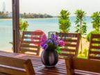 阿联酋迪拜迪拜的公寓,Palm Jumeirah,编号60318413