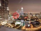 阿联酋迪拜迪拜的房产,Opera District Downtown Dubai,编号52024406