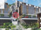 泰国普吉府卡图的新建房产,编号58278787