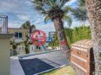 美国加州拉古纳海滩的房产,31365 Monterey Street,编号52230521