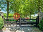 美国马里兰州Highland的农业用地,13032 HIGHLAND RD,编号50482218