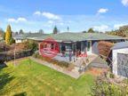 新西兰Rangiora的房产,6 Wallace Place,编号50521430