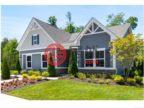 美国佛吉尼亚州格伦阿林的房产,10676 Gracie Ct,编号54982168